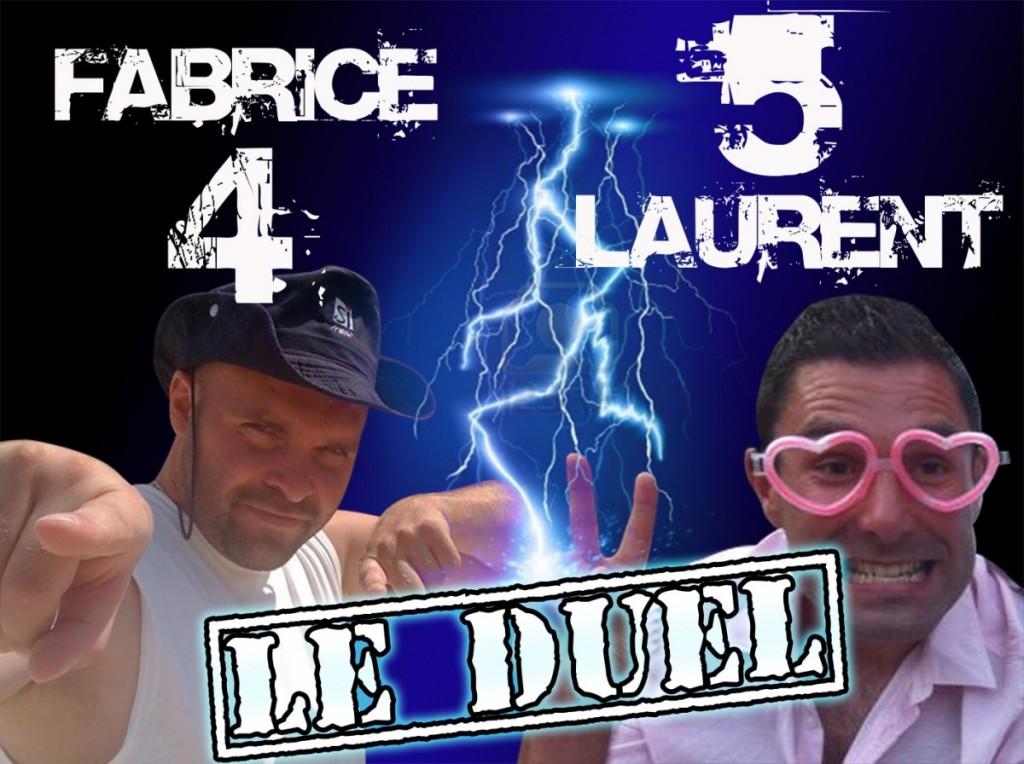 LE_DUEL_5-4