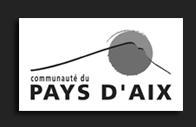 partner_pays-aix