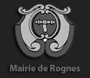 partner_rognes