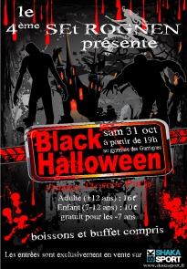 BLACK-HALLOWEEN-2015
