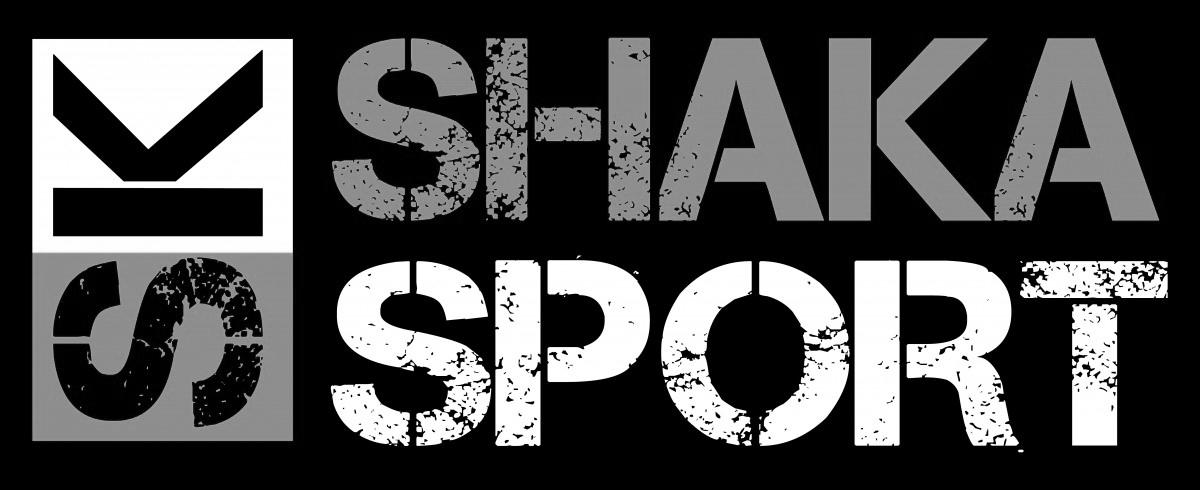 Shakasport